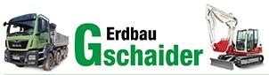 Dieses Bild hat ein leeres Alt-Attribut. Der Dateiname ist Gschaider_GmbH_Erdbau.jpg